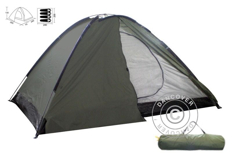 Tende da campeggio economiche for Tende on line economiche